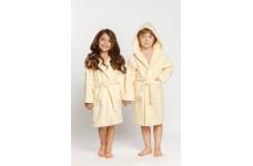 Махровые халаты для детей <sup>62</sup>