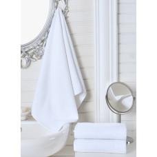 Полотенце гостиничное