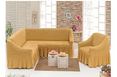 Чехлы для мягкой мебели <sup>54</sup>